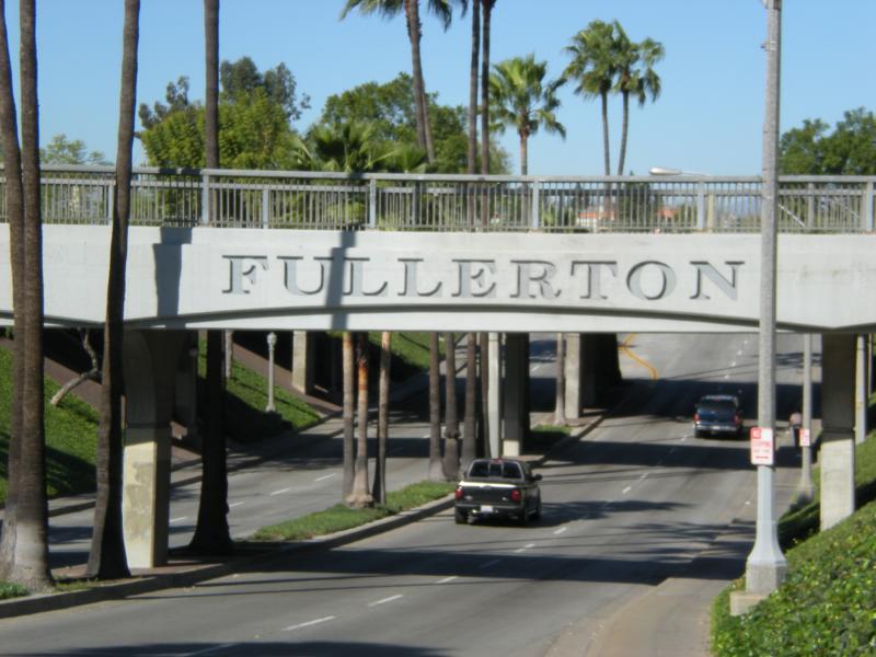 Fullerton_Flex