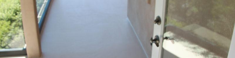 damp deck_final