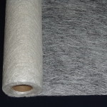 fibre_glass_chopped_strand_mat_e_glass