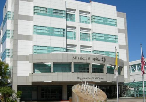 healthy decks_mission hospital
