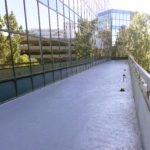 waterproofing membrane system_ final