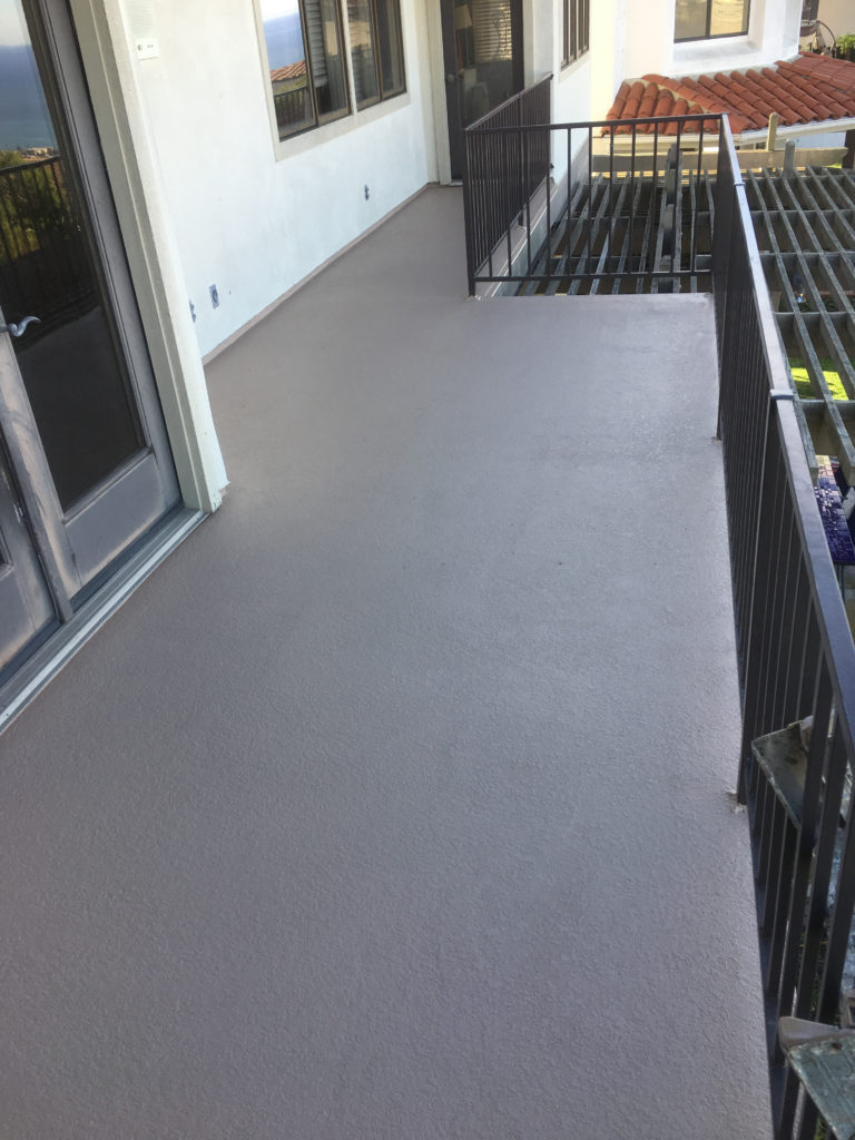 balcony deck coatings _ final