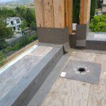 Terrific Tile Underlay _ prep