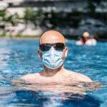 Masks Can't Waterproof Decks